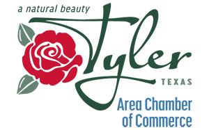 tylertexas-logo