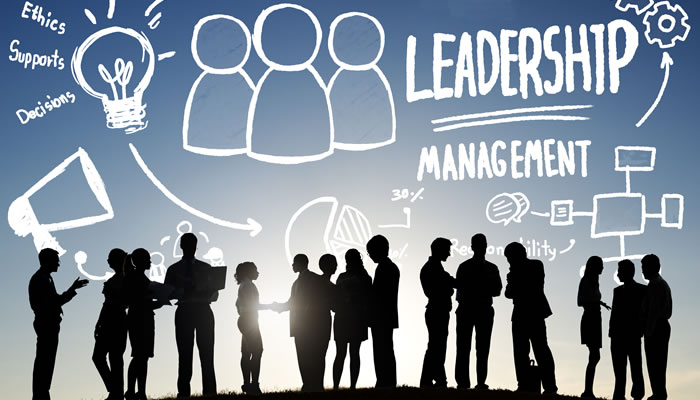 Adapting Your Leadership Role for Changing Workforce Environments